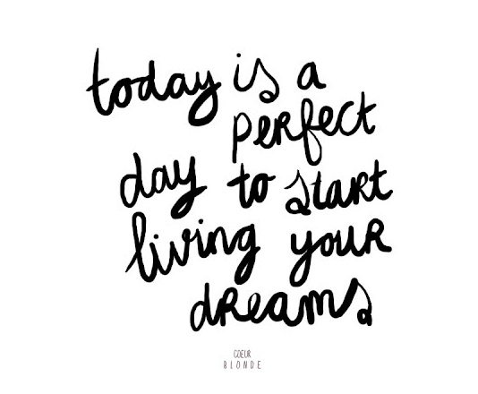 today-is-a-perfect-day-to-start-living-your-dreams-20130603525